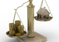 5 Advantages Of Applying For Equity Home Loans With Fixed Interest Rates