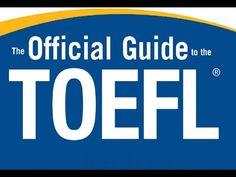 Entire TOEFL Speaking Test 2016 | Full Test of TOEFL iBT Speaking Section - YouTube