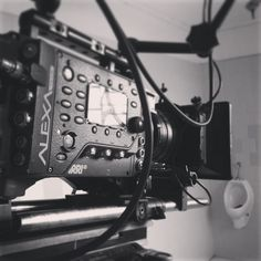 Logging arri alexa Cinema Camera, Camera Equipment, Cameras, Lens, Film, Movie, Film Stock, Camera, Klance