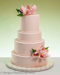 Beautiful spring cake #cake #dessert #flower #recipes #food #SocialMedia #Marketing #DDWInc #DynamicDesignworks   For social networking tips, tricks and news friend us on Facebook http://www.facebook.com/ddwinc