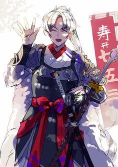 Zerochan has 46 Inu no Taishou anime images, Android/iPhone wallpapers, fanart, and many more in its gallery. Inu no Taishou is a character from InuYasha. Inuyasha Funny, Inuyasha Fan Art, Inuyasha And Sesshomaru, Kagome And Inuyasha, Miroku, Kagome Higurashi, Anime Love, Anime Guys, Manga Anime