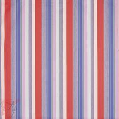 Curtain Material, Curtain Fabric, Curtains, Made To Measure Blinds, Prestigious Textiles, Textile Fabrics, Roman Blinds, Striped Fabrics