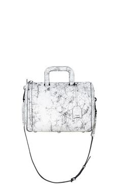 Wednesday Medium Boston Satchel by Phillip Lim for Preorder on Moda Operandi Cute Purses, Purses And Bags, Other Accessories, Fashion Accessories, Silver Bags, 3.1 Phillip Lim, Fashion Bags, Fashion Trends, Satchel
