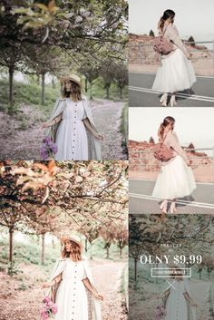 Create dreamy photos with one click: Phone + Desktop by glaypresets Inbound Marketing, Marketing Digital, Make Money Blogging, How To Make Money, Professional Lightroom Presets, Photoshop Actions, Boss Lady, How To Start A Blog, Professional Photographer