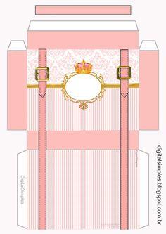 maletinha+para+guloseimas+coroa+rosa.jpg (1131×1600)