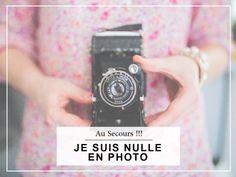 Trucs et astuces pour gérer les photos de son blog // Odile Sacoche