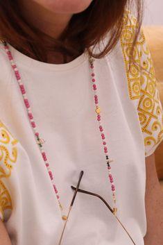 Handmade Wire Jewelry, Beaded Jewelry, Beaded Bracelets, Diy Collier, Bohemian Bracelets, Beaded Purses, Bijoux Diy, Diy Necklace, Cute Jewelry