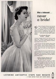 once a bridesmaid ... idiom origin