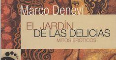 En frasco pequeño.: Alegoría del amor senil. Marco Denevi. Alegoría del amor senil, un gran micro de Marco Denevi con Apolo, Eneas y las moscas. #MarcoDenevi #Mitología #Microrrelato #Cuento #Mitología #Eneas #Amor  #Moscas