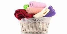 Bahaya Menggunakan Handuk Secara Bergantian. Handuk merupakan barang pribadi dan tidak disarankan untuk digunakan secara bergantian. Tahukah Anda, apa jadinya jika handuk yang digunakan di pakai secara bergantian?