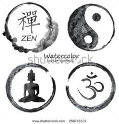 Zen Stock Photos, Images, & Pictures | Shutterstock