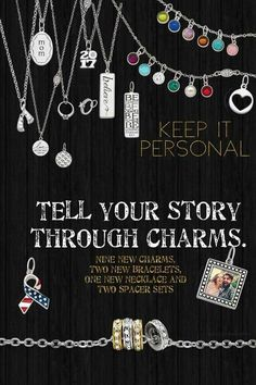 Premier Designs Jeweler Home Premier Jewelry, Premier Designs Jewelry, Jewelry Design, Jewelry Show, Jewelry Accessories, Geek Jewelry, Gothic Jewelry, Steampunk Necklace, Steampunk Diy