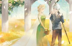 Elsa and Jack Frost - Rise of the Guardians and Frozen crossover Jack Frost E Elsa, Jack And Elsa, Jelsa, Frozen Love, Elsa Frozen, Disney Frozen, Disney And Dreamworks, Disney Pixar, Disney Ships