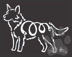 http://doggystylegifts.com/products/k-line-australian-cattle-dog-window-decal-tattoo