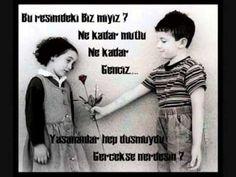 EYLeM AKTaS - YaRiM SiMDi NeReDeSiN..