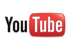 Felicidades Youtube