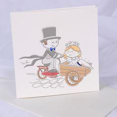Serie 1 Wir Haben Ein Boot Titanic Comic Hochzeit Einladungskarten [OPB018]    U20ac0.00 : Günstige Einladungskarten Hochzeit Online | Stiefel, Hochzeit Und  ...