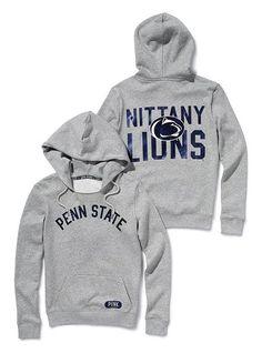 Penn State Proud :)