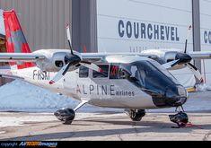 Vulcanair Observer (F-HSKI) Aircraft Pictures & Photos Bush Pilot, Small Airplanes, Bush Plane, Air Machine, Flying Vehicles, Classic Pickup Trucks, Aviation Image, Private Plane, Aircraft Design