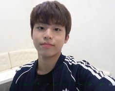 Fandom, Happy Pills, Jung Woo, Cute Panda, Treasure Boxes, Yg Entertainment, Beautiful Boys, Korean Actors, Entertaining