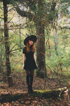 verliebt in Herbst