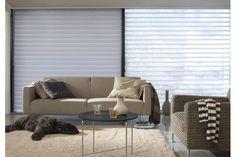 Las cortinas motorizadas Silhouette son elegantes y sofisticadas de alta calidad y con un bello diseño, combinan con cualquier ambiente y estilo.