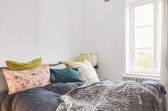 Marie-Olsson-Nylander-maison-a-vendre_8
