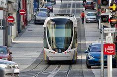 #Utile : 10 modes de transport propres pour se déplacer en ville : http://www.consoglobe.com/10-modes-de-transport-propres-pour-se-deplacer-en-ville-cg#qe4qi83ui0WaWff8.99