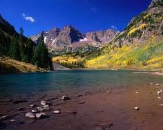 rocky mountain national park - Google Search