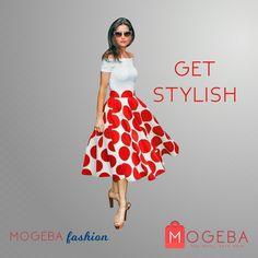 Get Stylish Outfit from Mogeba. Price starting from AED 25 Shop Now from www.mogeba.com  #Stylish #Fabulous #Dresses #PartyWear #CasualWear #OfficeWear #Fashionable #Fashion #Mogeba #mogebashopping #UAE #Dubai #Sharjah #AlAin #AbuDhabi #Fujairah #trendy #Gorgeous #Happy #onlineshopping #DubaiShopping