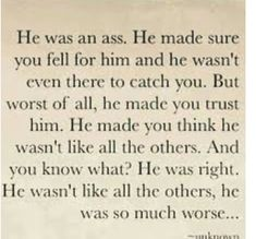 Here you'll discover amaizng and best relationship advice or marriage tips. Breakup Quotes, True Quotes, Great Quotes, Quotes To Live By, Inspirational Quotes, Needy Quotes, You Broke Me Quotes, Quotes Quotes, Super Quotes