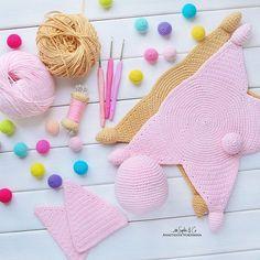 Easy Crochet Patterns Amigurumi by AVokhminaPatterns on Etsy Crochet Fácil Padrões Amigurumi por AVokhminaPatterns on Etsy Crochet Simple, Easy Crochet Patterns, Crochet Patterns Amigurumi, Baby Patterns, Knitting Patterns, Skirt Patterns, Coat Patterns, Blouse Patterns, Sewing Patterns