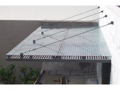 estructuras metalicas y techados en Mexico Df - Anuncios Clasificados Gratis