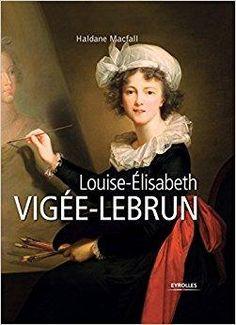 Télécharger Louise-Elisabeth Vigée-Lebrun Gratuit