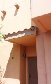 Relax at our Sedona vacation rentals with all the modern amenities you need. Enjoy beautiful views of Arizona from your private Sedona AZ condo that has been newly renovated for your enjoyment and relaxation.