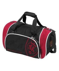 Real Salt Lake Locker Duffel Bag