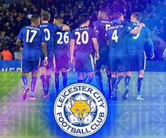 Naija Panel's Blog: Leicester Aim For Home Win Against FC Porto