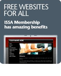 Strength and Conditioning Certification : ISSA Online.edu