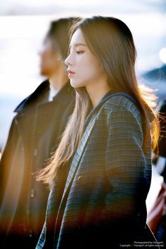 Just For Pics Japanese Girl Korean Girl Thailand Girl Chinese Girl Gravure Idol Indonesian Girl You Won't Find Anywhere Else. Fandom, South Korean Girls, Korean Girl Groups, Bbc, Month Animals, Best Kpop, K Idol, I Love Girls, Ulzzang Girl