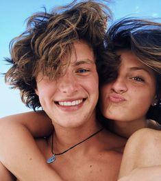 """You loved Me?"" Sina Deinert was one of 14 members… # Fanfic # amreading # books # wattpad Cute Couples Photos, Cute Couple Pictures, Cute Couples Goals, Couple Photos, Sports Pictures, Funny Photos, Funny Images, Wanting A Boyfriend, Boyfriend Goals"