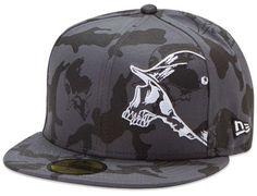 Baseball Cap Outfit, Fitted Baseball Caps, Fitted Caps, Metal Mulisha, Snapback Hats, Trucker Hats, Dope Hats, Cap Girl, New Era Cap