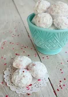 Haniela's: ~Valentine's Day Cookies by Callye from Sweet Sugarbelle~