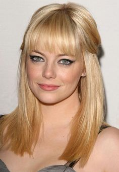 Art Top celebrity hair color makeovers of hair-beauty f43c1c4d36ae