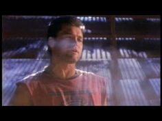 Music video by Billy Ray Cyrus performing Could've Been Me. (C) 1992 The Island Def Jam Music Group