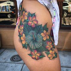 95 Best Best Hip Tattoo Designs, Hips Tattoo Design, 105 Best Hip Tattoo Designs & Meanings for Girls 21 Best Lotus Tattoos Hip, Floral Hip Tattoo Freehand Peonies. Hip Tattoo Designs, Tattoo Designs For Girls, Tattoo Designs And Meanings, Tattoo Girls, Girl Tattoos, Floral Hip Tattoo, Flower Hip Tattoos, Floral Tattoo Design, Waist Tattoos