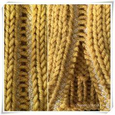 Viluinen Villasukka: Loki-neuletakki Loki, Ravelry, Crochet, Fashion, Moda, Fashion Styles, Ganchillo, Crocheting, Fashion Illustrations