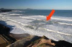 todo-lo-que-tienes-que-saber-sobre-como-actuar-cuando-te-encuentras-con-una-corriente-en-el-mar
