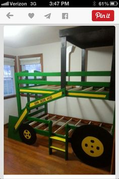 Bunk bed                                                                                                                                                                                 More