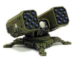 missile launcher - Google Search