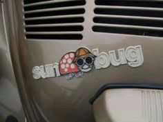 Vw Cabrio, Kdf Wagen, Love Bugs, Vw Beetles, Cars And Motorcycles, Old School, Convertible, Volkswagen, Porsche